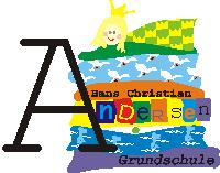 20091112ggsschullogopng